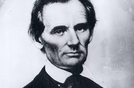 Abraham Lincoln, an Everyman Who Saved a Nation | Op-Ed | US News