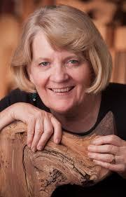 Lynda Smith-Bügge – Artist's Statement