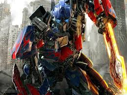 transformer optimus prime hd wallpapers