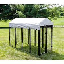Dog Carriers Houses Kennels Dog Supplies The Home Depot