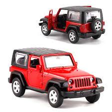 43 cast model car toy gift