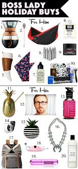 2016 budget friendly holiday gift ideas