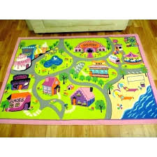 play rugs for kids britsail info