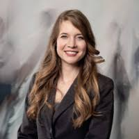 Abigail Wright – Associate Attorney – Galloway and Collens, PLLC ...