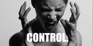 8 Ways To Control Your Emotions (Instead of Being Controled by ...
