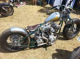 greasy bobber sd of spain