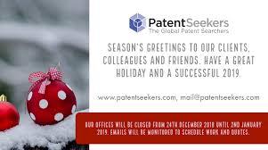 season s greetings patent seekers eu