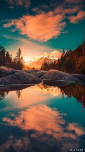 صور الغروب مناظر طبيعيه خلابه لغروب الشمس خلفيات طبيعه ٢٠١٩