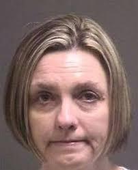 OCSD SCANDAL: Asst. Supt. Stacie Smith arrested - News - Northwest Florida  Daily News - Fort Walton Beach, FL