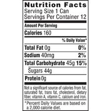 fanta soda cherry flavored 12 packs