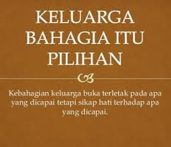 quotes kata kata bijak keluarga bahagia terbaru