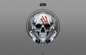 star wars background art art