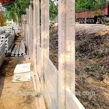Molds For Concrete H Pole Precast Column Mould Buy Concrete Electric Pole Machines Concrete Fence Post Mould Fence Post Machine Product On Alibaba Com