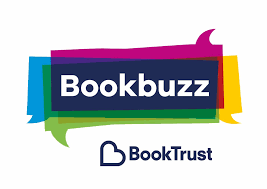 Bookbuzz Online Self-Service Guide