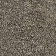carpet floors the canada