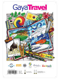 gaya travel magazine by chandi media group issuu