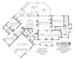 100 ranch house blueprints ranch