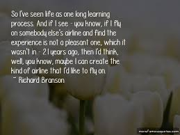quotes about life learning experience top life learning