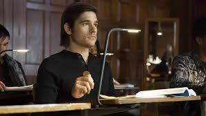 An interview with 'The Magicians' star Jason Ralph - Los Angeles Times