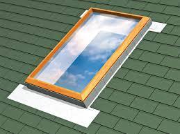 roof flashing long island ny pro home