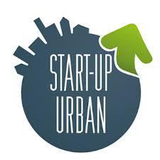 Imagini pentru site:startup.fntm.ro start-up urban