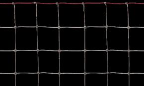 Http Www Redbrand Com Fencetech Assets Fencepocketguide Pdf