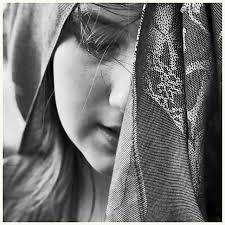 رمزيات حزينه بدون كتابه بنات