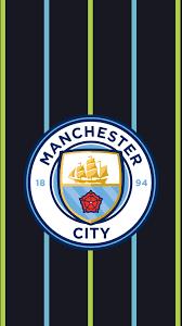 tottenham vs manchester city chions
