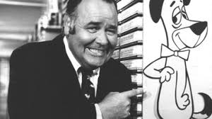 Jonathan Winters: What to know about the Dayton and Springfield native