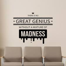 Inspire Quote Wall Decal Education Science Office Decor Vinyl Sticker Poster Motivational Words Art Mural Wallpaper Kids Wall Vinyl Decals Wall Vinyl Sticker From Joystickers 13 06 Dhgate Com