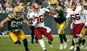 NFL Notebook: Adrian Peterson reaches career milestone
