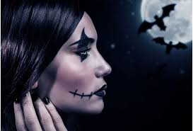 amazing makeup ideas for women