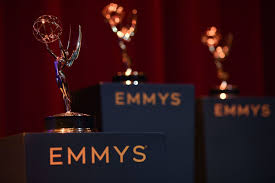 The 72nd Primetime Emmy Awards 2020 Watch Free - My North Bay Now