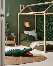 Decor Guide Kids Room Ideas That Are Nothing But Stylish In 2020 Stylish Kids Room Baby Boy Room Nursery Kids Room Design