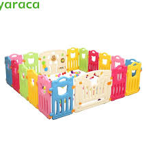 Top 10 Largest Plastic Kids Play Fence List And Get Free Shipping 7a6d2l7l