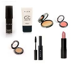 makeup tips to conceal rosacea