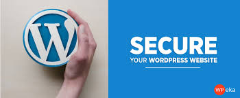 An Exclusive Guide to Secure your WordPress Website From Hackers