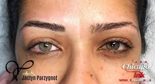 permanent makeup in chicago saubhaya
