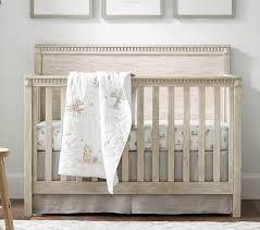 disney winnie the pooh baby bedding set