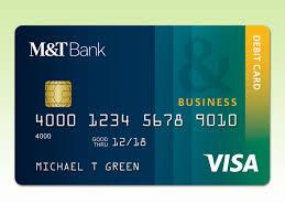 mt bank ment banking yst salary