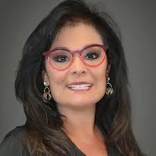 Melinda Johnson - Landmark Title Assurance Agency