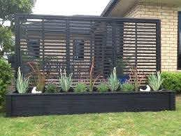 Garden Screening Ideas Thick Bamboo Screening Bamboo Walking Cane Screening Bamboo Split Screening Man Mad Backyard Outdoor Privacy Privacy Screen Outdoor