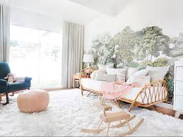Nine Kids Room Design Trends In 2019 Momtags Lifestyle With Kids