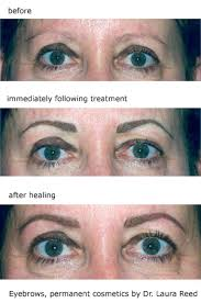 how much does permanent makeup cost ahb