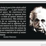 albert einstein quotes about god quotesta