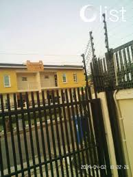Electric Fence In Alimosho Electrical Equipment Teetop Enterprise Find More Electrical Equipment Services Online From Olist Ng