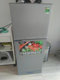 Thu Mua Tủ Lạnh Cũ - Máy Lạnh Cũ - Máy Giặt Cũ Tại TPHCM - Bài viết