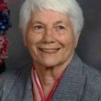 Myra Bell Obituary - Franklin, Indiana | Legacy.com