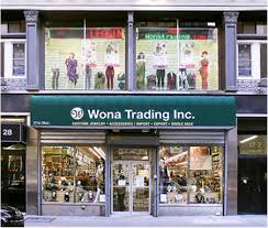 wonatrading whole location in