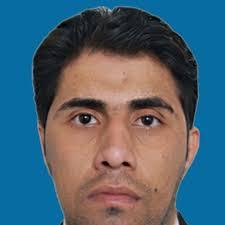 Abdullah RASHID | University of Basrah, Basrah | Department of Computer  Science (Educational Science)